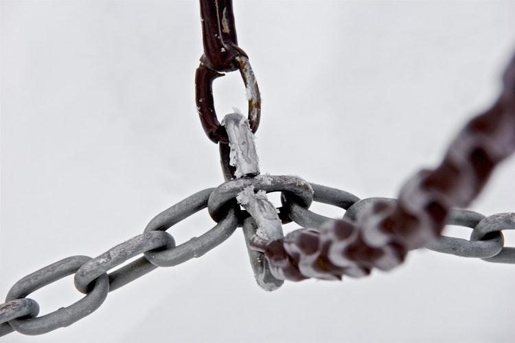 ¿Cómo conseguir link building de calidad?