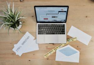 suscriptores-newsletter-diseño-web
