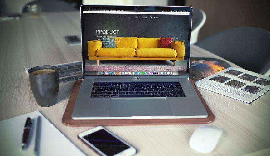 Tips para conseguir una web más intuitiva