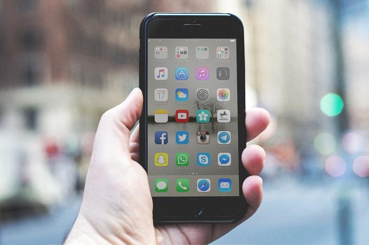 mejorar-comexion-publico-redes-sociales