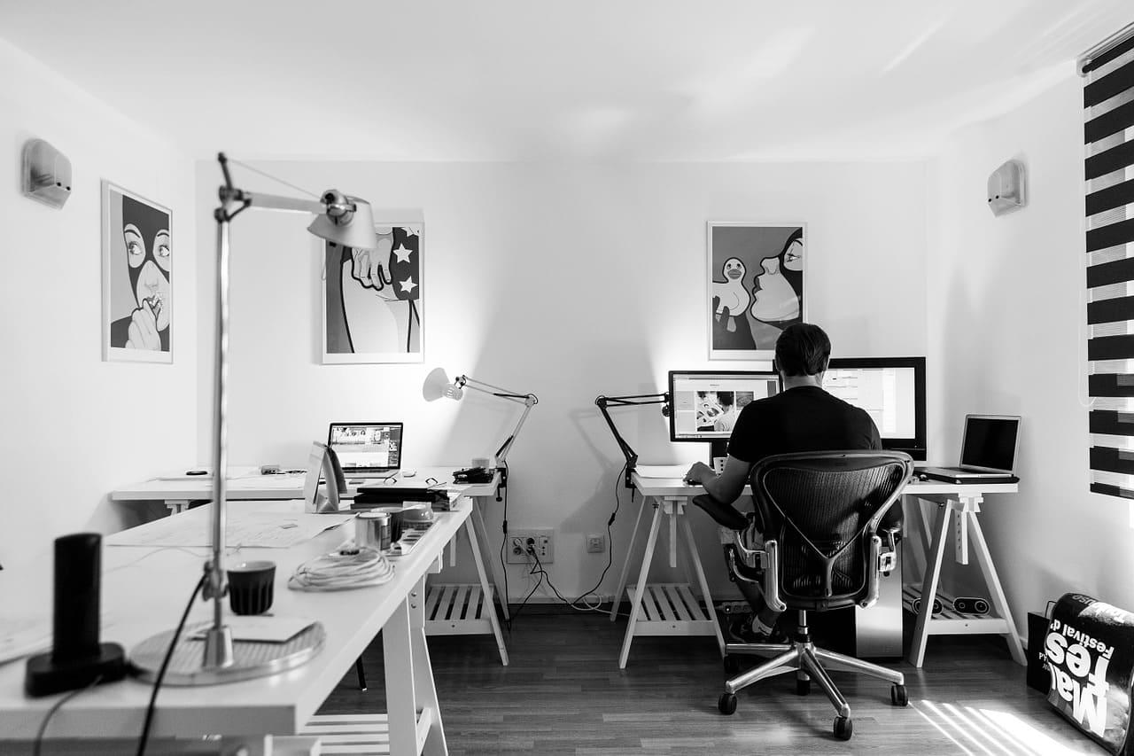 Captar la atención del cliente gracias al diseño web