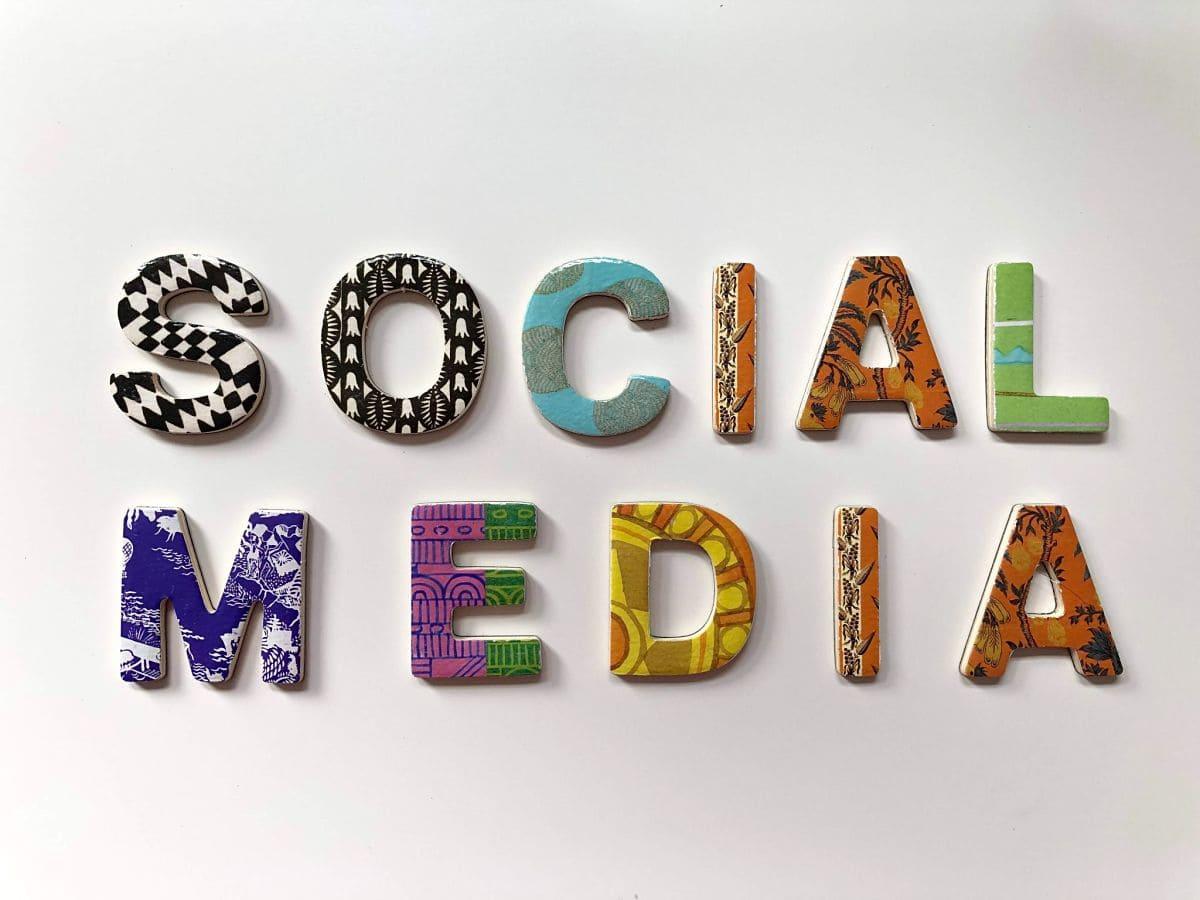 ¿Cómo hacer publicidad en Redes Sociales?