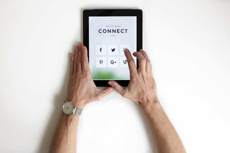 Tips para gestionar las Redes Sociales de una empresa
