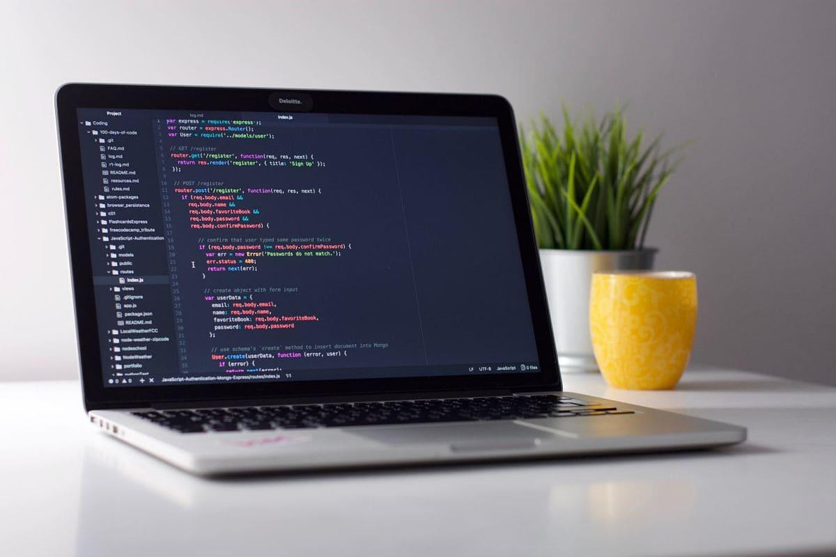Hosting Web ¿Qué tienes que saber?