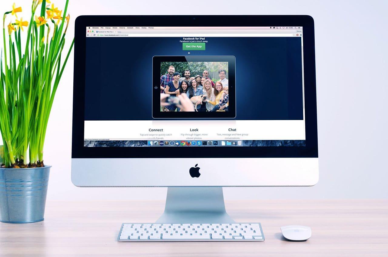 Cómo identificar un diseño web de calidad