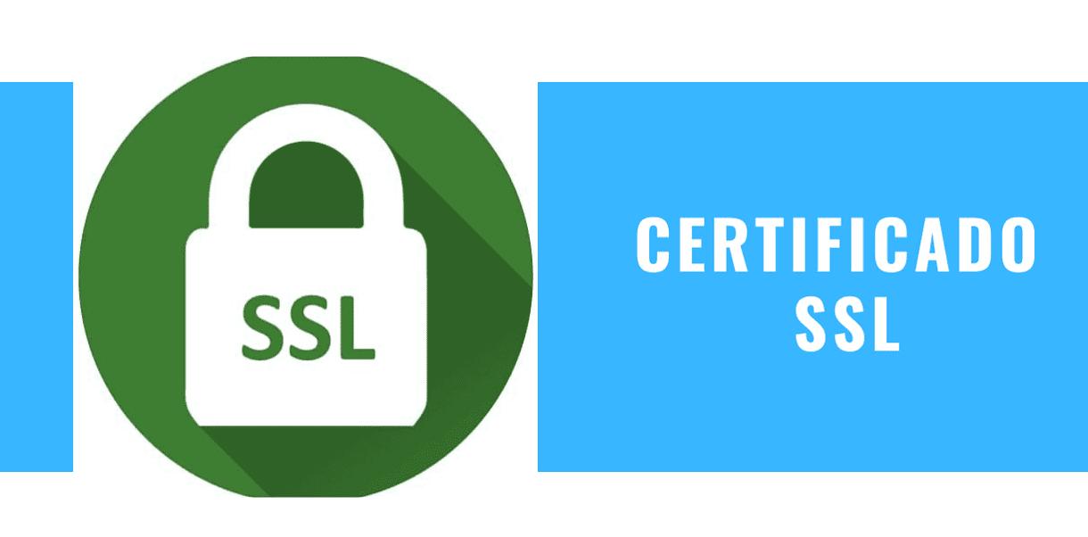 Certificado SSL, lo que debes saber