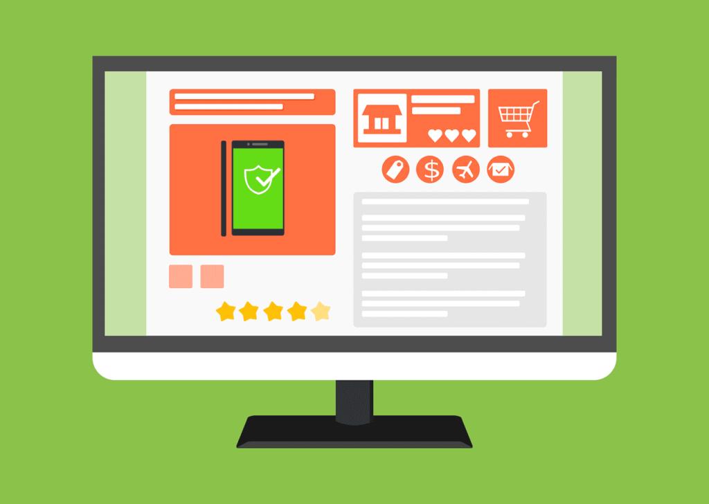 ecommerce-calidad-diseño
