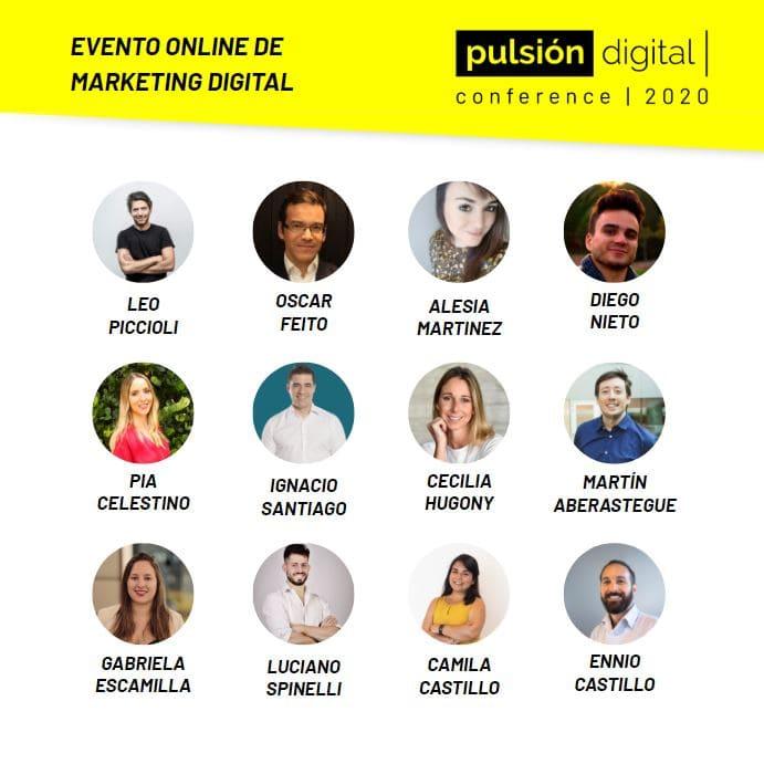 evento-marketing-digital-pulsion-digital